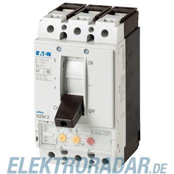 Eaton Leistungsschalter NZMN2-ME140-NA