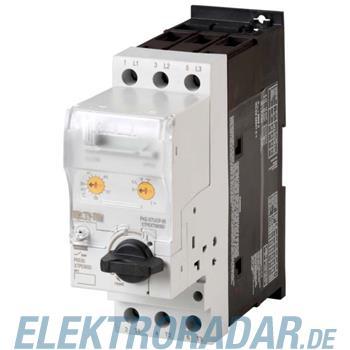 Eaton Motorschutzschalter PKE65/XTU-65