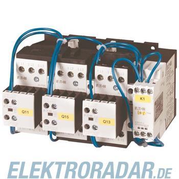Eaton S-D-Schütz 132kW/400V, AC SDAINLM260230#101031