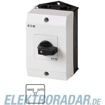 Eaton Steuerschalter T0-1-15451/I1