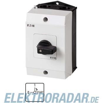 Eaton Steuer-Tastschalter T0-2-15512/I1