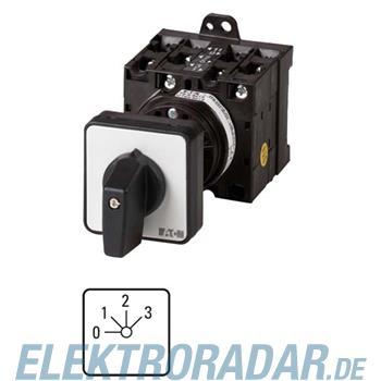 Eaton Serien-Umschalter T3-5-8315/Z