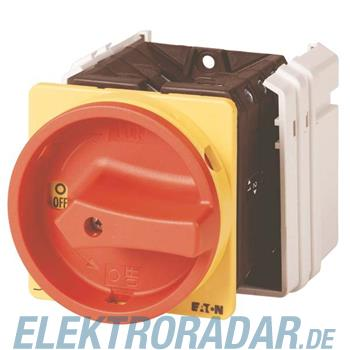 Eaton Hauptschalter T5-4-8344/EA/SVB