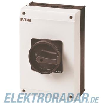 Eaton Hauptschalter T5B-3-8901/I4/SVB-SW