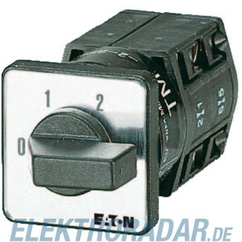 Eaton Stufenschalter TM-3-8280/E