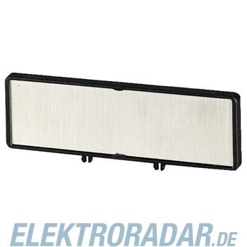 Eaton Frontschild ZFS62-P3