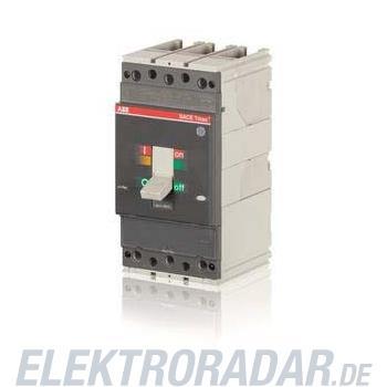 ABB Stotz S&J Leistungsschalter TMAX T4D020025000003