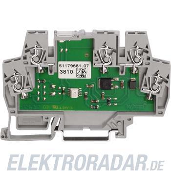 WAGO Kontakttechnik Optokoppler 859-753