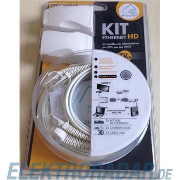 Acome KIT Ethernet HD AR502A