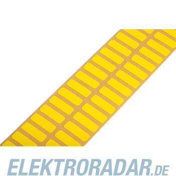 WAGO Kontakttechnik Gewebeetikett ge 210-811/000-002