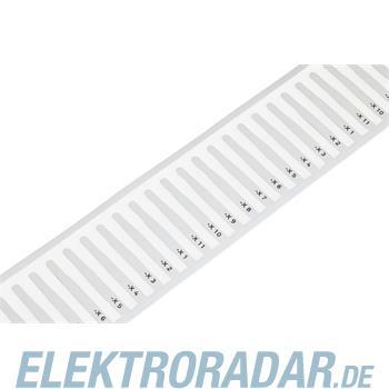 WAGO Kontakttechnik Leitermarkierer 211-811