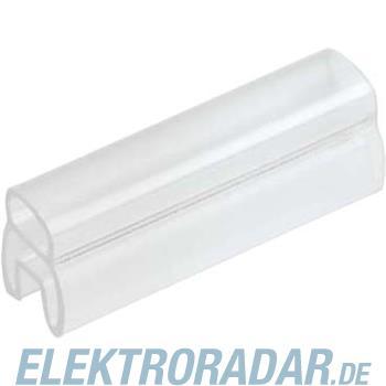 WAGO Kontakttechnik Tülle 211-813(VE500)