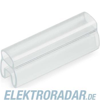 WAGO Kontakttechnik Tülle 211-823(VE500)