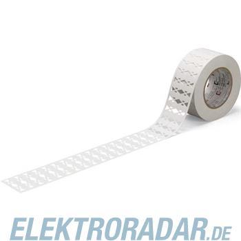 WAGO Kontakttechnik Leitermarkierer 211-835