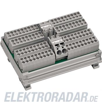 WAGO Kontakttechnik Potentialvervielfältig.Mod 288-837