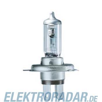 Osram Scheinwerferlampe 64193SVS