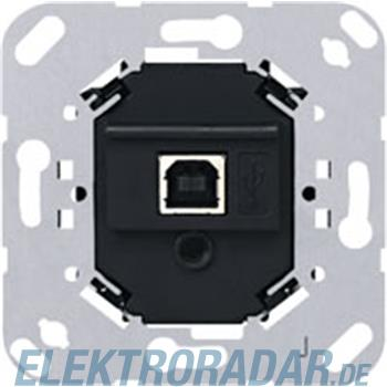 Jung USB-Datenschnittstelle 2130 USB
