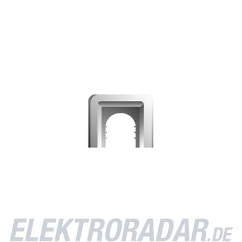 Elso Kanaleinführung pw 214910