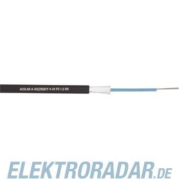 Acome LWL-Kabel A-DQ(ZN)B2Y N6999A