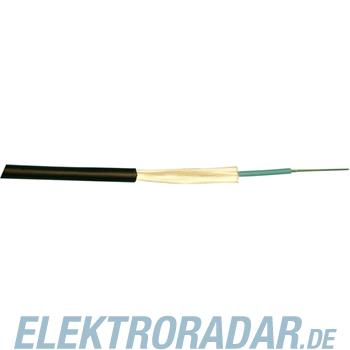 Acome LWL-Kabel A-DQ(ZN)B2Y N7000A