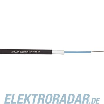 Acome LWL-Kabel A-DQ(ZN)B2Y N6922A