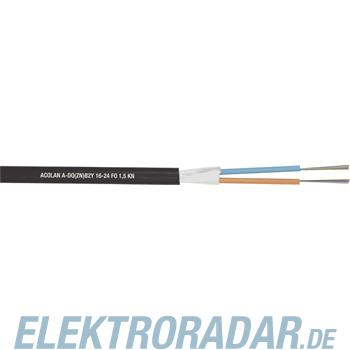 Acome LWL-Kabel A-DQ(ZN)B2Y N6925A