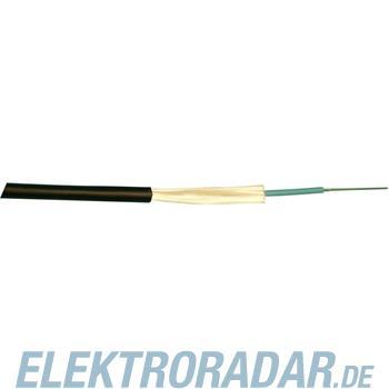Acome LWL-Kabel A-DQ(ZN)B2Y N6932A