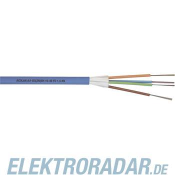 Acome LWL-Kabel A/I-DQ(ZN)BH N6977A