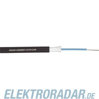 Acome LWL-Kabel A-DQ(ZN)B2Y N7024A
