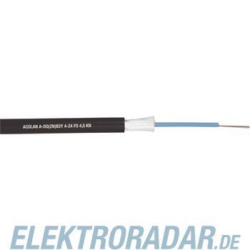 Acome LWL-Kabel A-DQ(ZN)B2Y N7025A