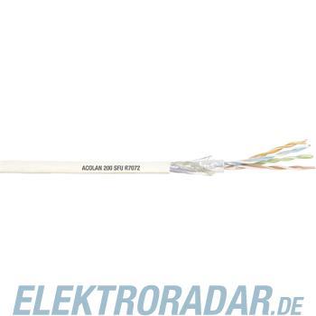 Acome Datenkabel Kat.5e ACOL  200 SFUS Ri100