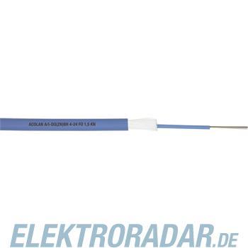 Acome LWL-Kabel A/I-DQ(ZN)BH N8724A