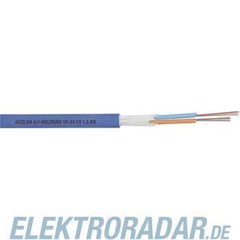 Acome LWL-Kabel A/I-DQ(ZN)BH N8726A
