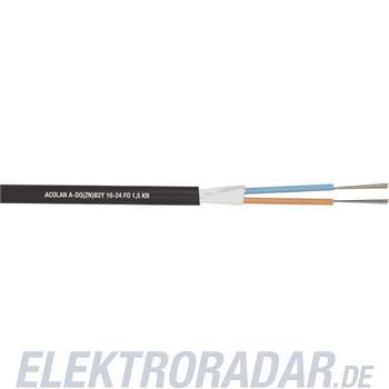 Acome LWL-Kabel A-DQ(ZN)B2Y N8733A