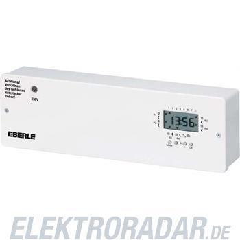 Eberle Controls Klemmleiste EV-U 230