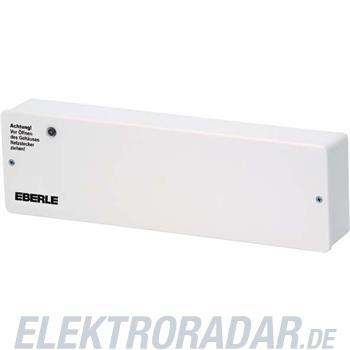 Eberle Controls Klemmleiste EV230 H/K-PL