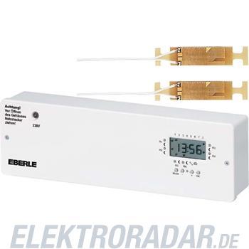 Eberle Controls Klemmleiste EV-U 230 H/k-Hyg