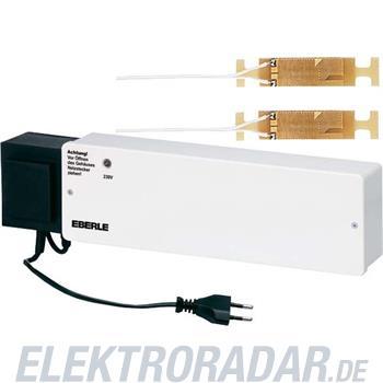 Eberle Controls Klemmleiste EV 24 H/k-Hyg
