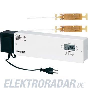 Eberle Controls Klemmleiste EV-U 24 H/k-Hyg