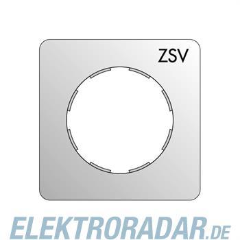 Elso Zentralplatte ZSV 223108