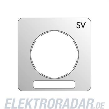 Elso Zentralplatte SV 223117