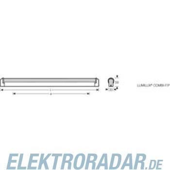 Osram Lumilux Combi-F/P-Leuchte 72316 WT