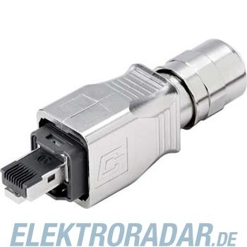 Weidmüller Kommunikationskomponente IE-PS-V14M-RJ45-FH-P