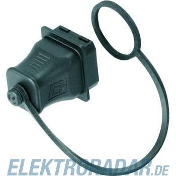 Weidmüller Schutzkappe IE-PP-V14P