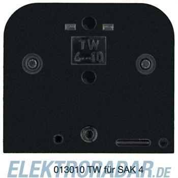 Weidmüller Abschluss- und Zwischenpl. TW SAK4-10 EP/SW