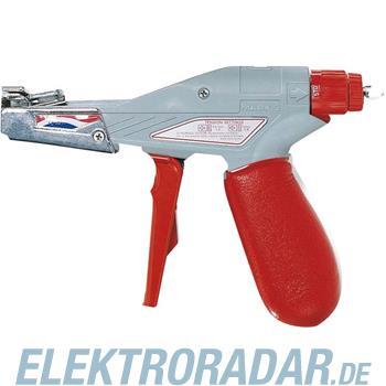 HellermannTyton Messer 110-95011