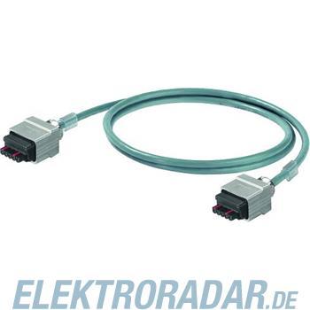 Weidmüller Konf.Systemkabel IECSPS5VS0100VAPVAPX