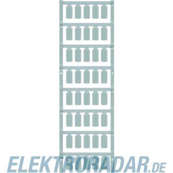 Weidmüller Gerätemarkierer SM 18/9.5 K MC NE GR