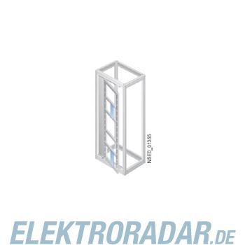 Siemens Abdeckblech 8MF4837