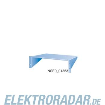 Siemens Fachboden 8MF4824